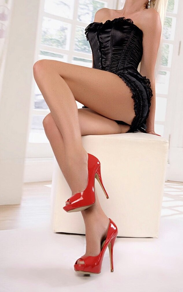 Escort ladies wien